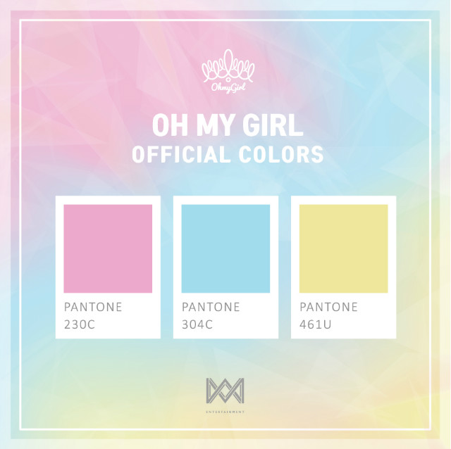 OHMYGIRL_OFFICIAL_COLOR.jpg